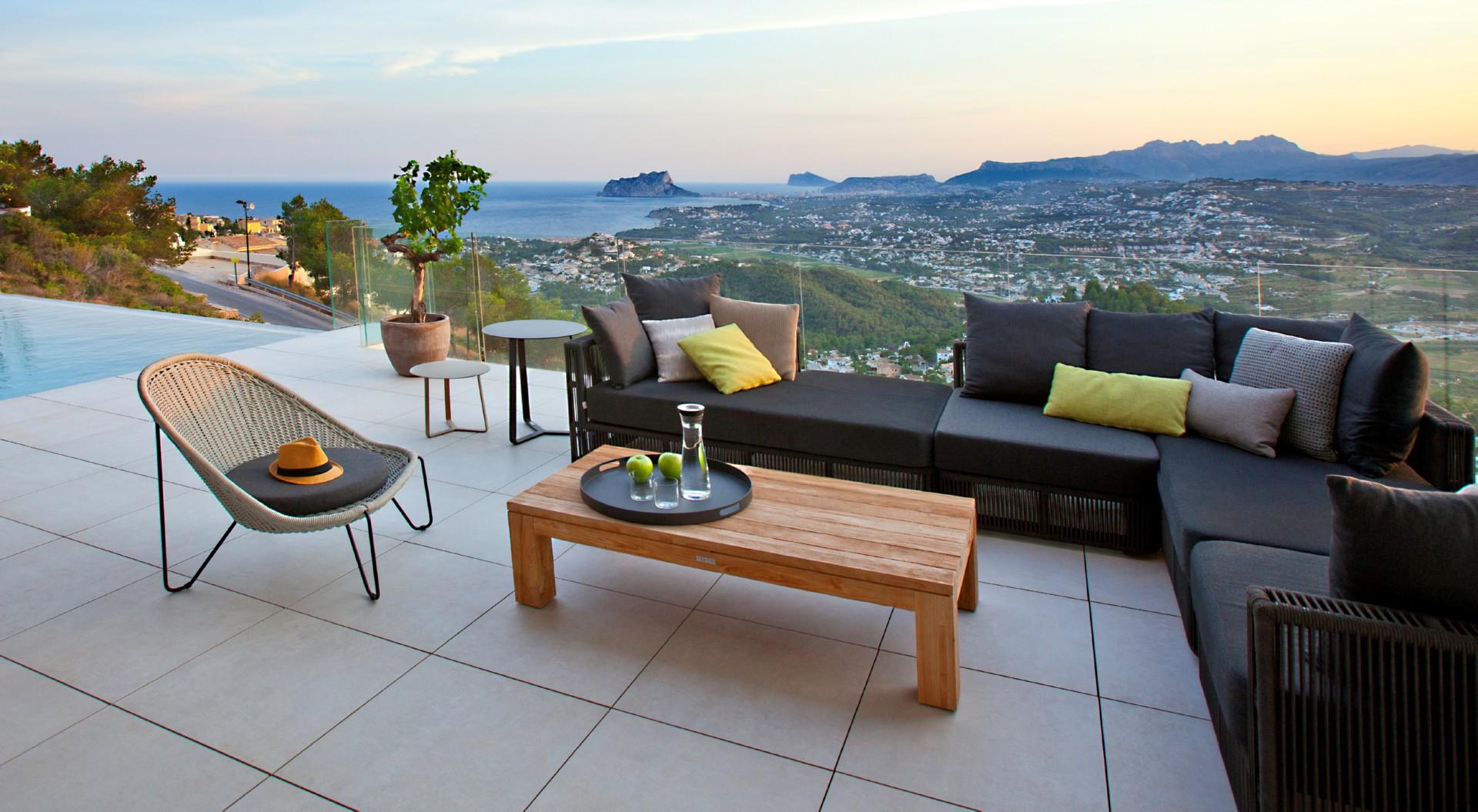Slide #6 | World Residence | Nieruchomości na sprzedaż w Hiszpanii