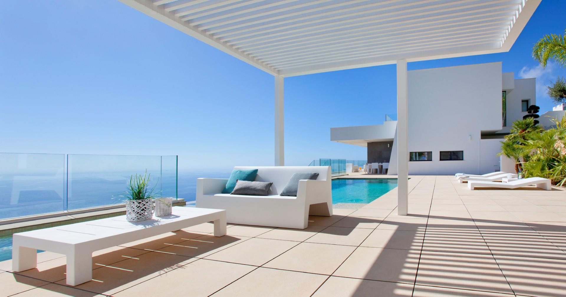 Slide #3 | World Residence | Nieruchomości na sprzedaż w Hiszpanii
