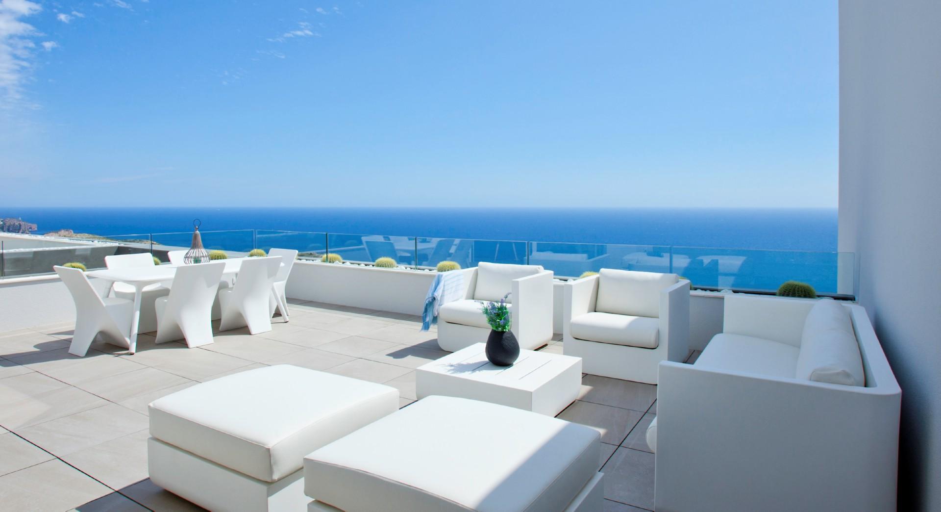 Slide #5 | World Residence | Nieruchomości na sprzedaż w Hiszpanii