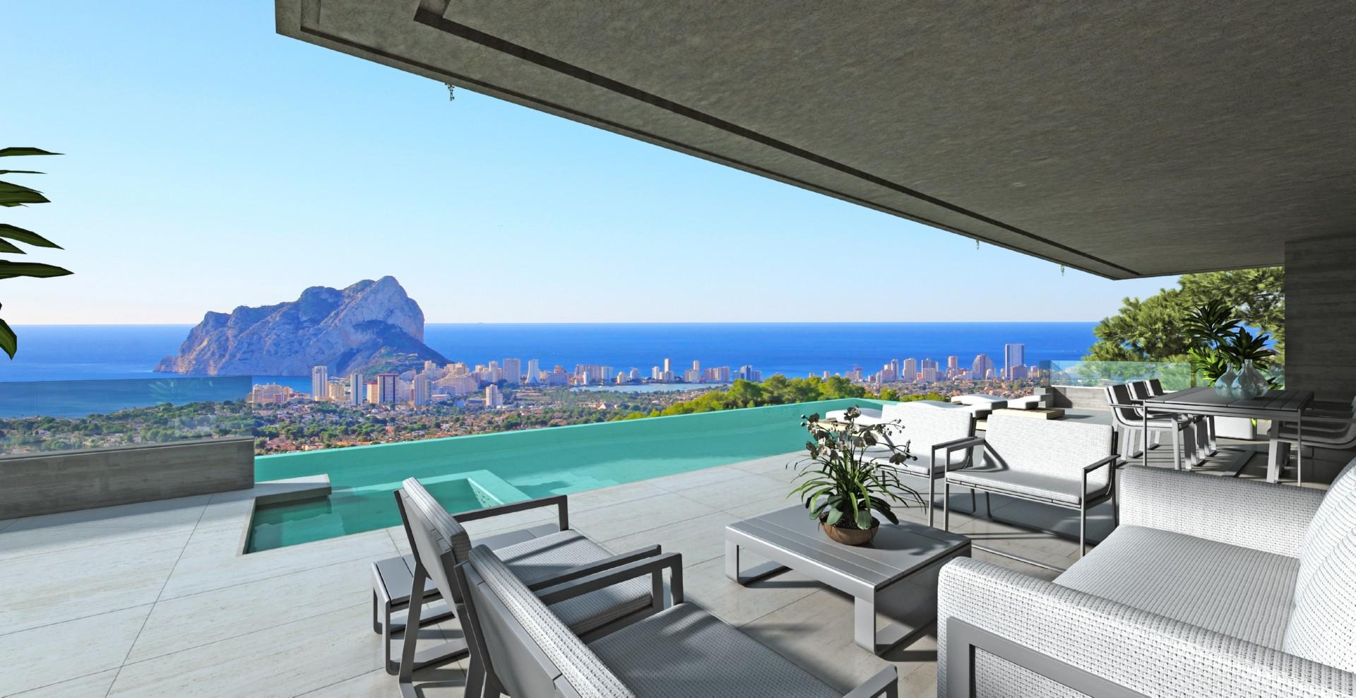 Slide #1 | World Residence | Nieruchomości na sprzedaż w Hiszpanii