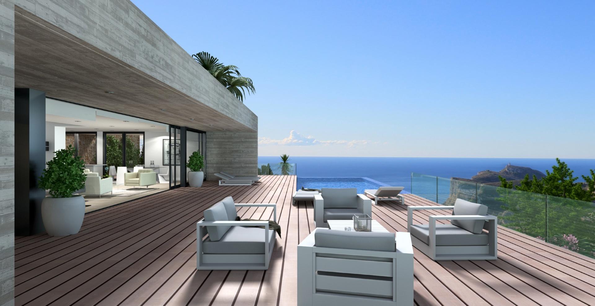 Slide #4 | World Residence | Nieruchomości na sprzedaż w Hiszpanii